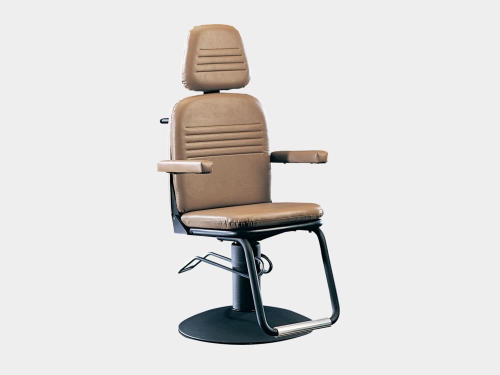 Sunshine ENT Exam Chairs